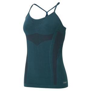 Refind Yoga Tank Top