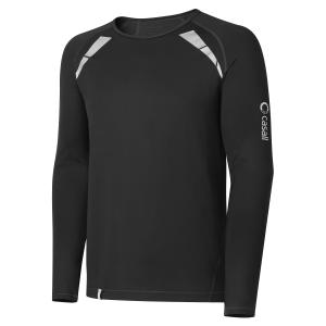 M Power longsleeve Tee