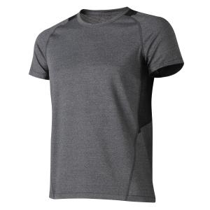 Men`s RapiDry Tee