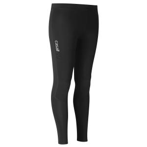 AR2 M Compression Tights