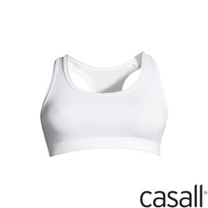 Iconic Sports Bra C/D-Cup
