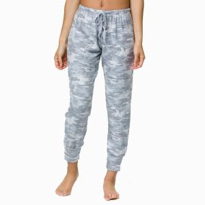 Pant - Weekend Jogger