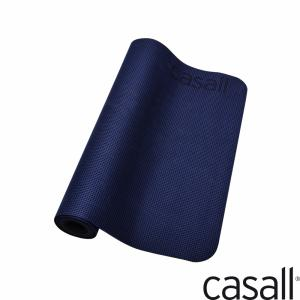 Yoga Travel Mat - 3 mm