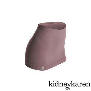 Basic-Tube Kidneykaren Länge 27cm