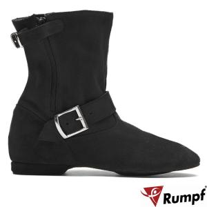 West Coast Swing Stiefel