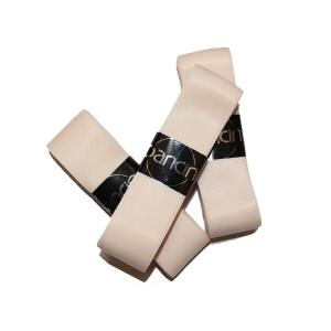 Nylonband / Pointe Shoe Ribbon Skintone