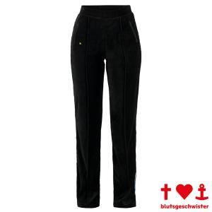Hose - Lucky Star Treck Pants