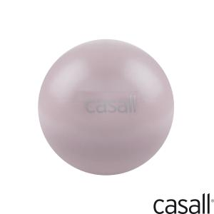 Body Toning Ball